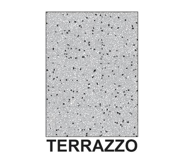 liaflijbers_poster_terrazzo_grijs