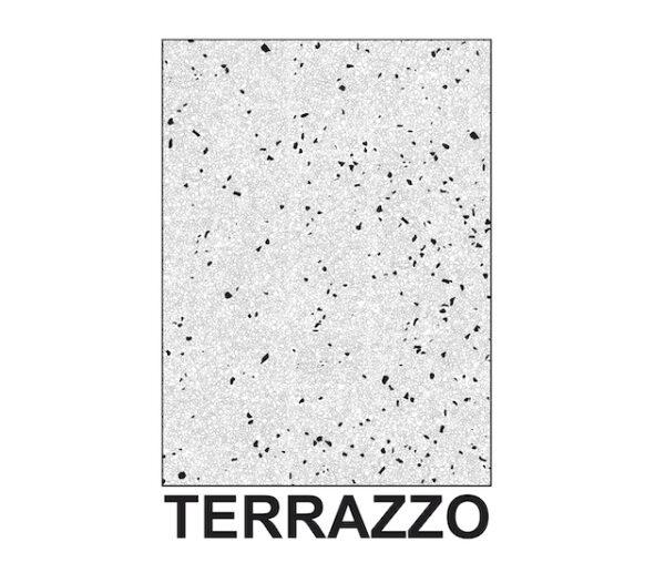 terrazzo_A0_grijs