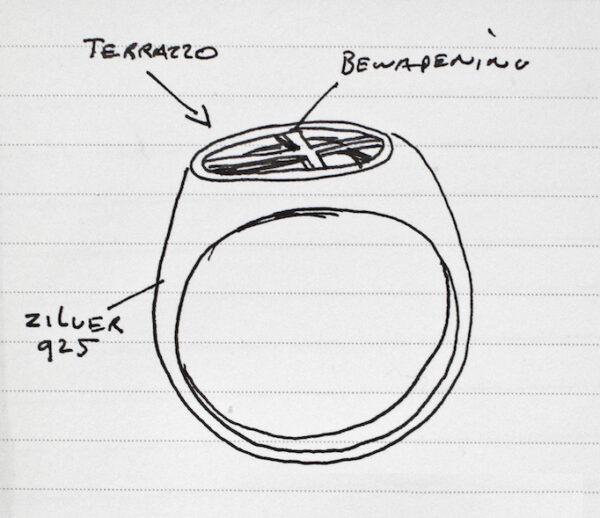 schets_ring